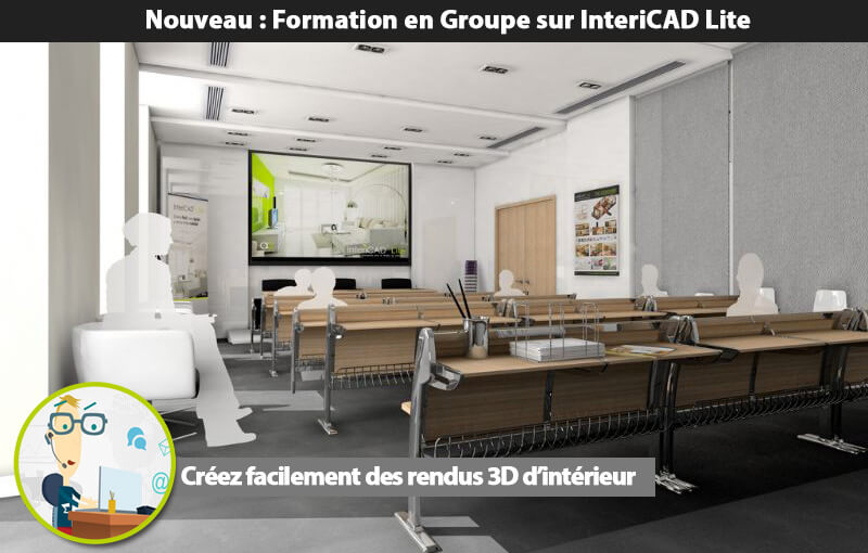 baner-formation-intericad-groupe